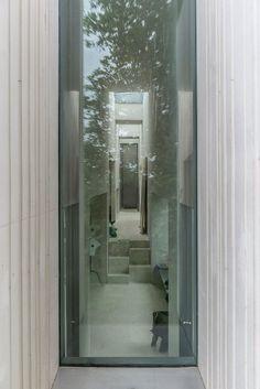 RCR . Malecaze House . Vieille-Toulouse (16)