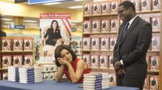 The campaign trail brings out the best in Veep · TV Review · The A.V. Club