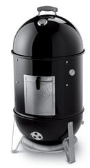 Looking for Weber Smokey Mountain Cooker 18 Inch Smoker ? Check out our picks for the Weber Smokey Mountain Cooker 18 Inch Smoker from the popular stores - all in one. Best Bbq Smokers, Best Smoker Grill, Barbecue Grill, Grilling, Gas Smokers, Food Smokers, Slow Food, Barbacoa Weber, Weber Smokey Mountain Cooker