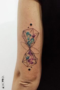 tattoo tatuagens abstratas aline watanabe 09