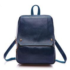 Comprar mochilas de viajeros baratos en línea para niñas bolsos de piel por mayoreo [SD91026] - €57.16 : bzbolsos.com, comprar bolsos online