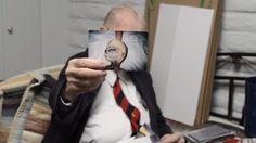Stanley Roy informa: Científico en el lecho de muerte hace confesiones ...
