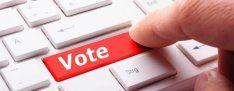 cursos, livros digitais e software: Marketing PolíticoConheça técnicas para a criação ...