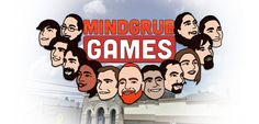 Mindgrub Gaming Division | Mindgrub's award winning mobile team is transforming game development. We've developed dozens of apps and games in the past year alone and we can't get enough!