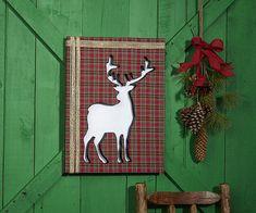 6929 Best Crafts Images In 2019 Handmade Cards Diy Cards