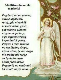 Little Prayer, My Prayer, Ora Et Labora, Colleges For Psychology, Music Humor, Prayer Board, Spiritual Life, S Word, Kids And Parenting