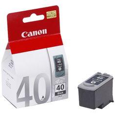 Tinta Canon, Tinta Toner, Black Ink Cartridge, Toner Cartridge, Stationary, Usb Flash Drive, Printer, The Originals, Sort