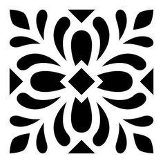 Pochoir Carreau Ciment 15 x15 cm - Stencil Carreaux Cimen... https://www.amazon.fr/dp/B06WP8758N/ref=cm_sw_r_pi_dp_U_x_NH5QAb94N8G0H