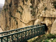 Spain Holidays, Grand Canyon, Mount Rushmore, Mountains, Nature, Travel, Lakes, Pedestrian, The World