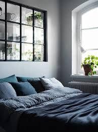 Resultado de imagen de indoor window