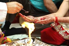 The Essential Guide To Pre And Post Indian Wedding Rituals Indian Wedding Ceremony, Wedding Rituals, Tasty, Yummy Food, Wedding Planning Checklist, Pre And Post, Bridal Looks, How To Look Pretty, Food Videos