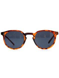 Brett Sunglass aka summer shades