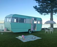 With glamping, port-a-baches, kitsets and caravanning now popular in New Zealand, there's a holiday option for everyone.