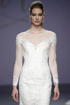 JUSTIN ALEXANDER | Bridal