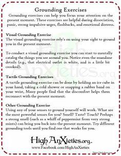 guided meditation script for children