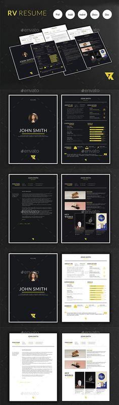 dj and musician press kit resume template press kits