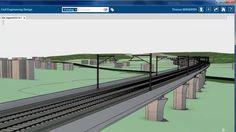 Dassault Systèmes maakt ontwikkeling civieltechnische projecten efficiënter - http://appworks.nl/2015/06/11/dassault-systemes-maakt-ontwikkeling-civieltechnische-projecten-efficienter/