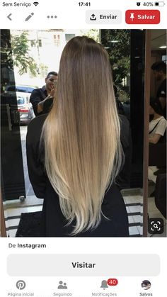 Long Hair Styles, Beauty, Whoville Hair, Beleza, Long Hair Hairdos, Long Hairstyles, Long Hairstyle, Long Haircuts