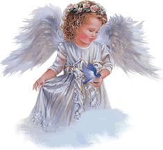 Angel Pictures, Images, Graphics for Orkut, Myspace, - Page 8 Angel Images, Images Gif, Angel Pictures, Pictures Images, Bing Images, Angel Gif, Entertaining Angels, Angel Prayers, I Believe In Angels