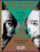 Frame - Magazin - epagee.com