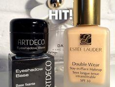 Hity kosmetyczne, kosmetyki, Estee Lauder