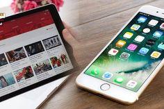 O WWDC é o maior evento da Apple, onde, na maioria das vezes, são apresentados os novos produtos mais importantes da empresa, como o iPhone. Confira os possíveis destaques para este ano!