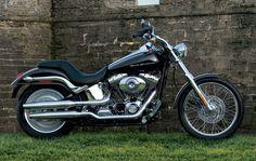 2006-Harley-Davidson-FXSTDISoftailDeuceb.jpg 740×470 pixels