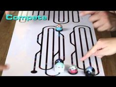 Newest coding sensation for 5-10 year olds - Ozobot