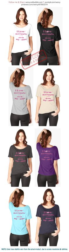 Couple Look, Presents For Friends, Quote Art, Graphic Shirts, Holiday Fashion, Bestfriends, Hoodies, Sweatshirts, Matcha