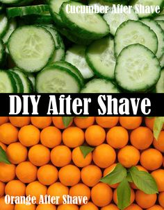 Looking for a new aftershave? Try our cruelty-free do it yourself aftershave! How to here: http://www.peta2.com/lifestyle/attention-guys-diy-aftershave/?utm_campaign=0413%20DIY%20Aftershave%20_source=peta2%20Pinterest_medium=Promo