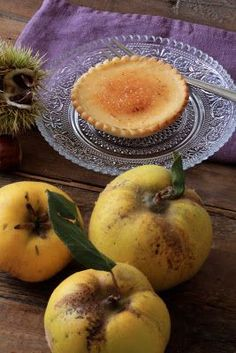 Sweet Desserts, Dessert Recipes, Cantaloupe, Smoothies, Gluten, Sweets, Pains, Cake Pop, Quiches