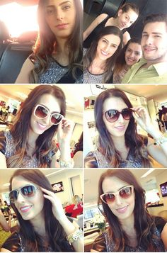 CMA_instagram_da_semana_2.jpg | Comprando Meu Apê