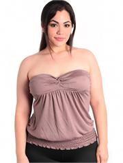 PlusSizeFix.com - Plus Size Clothing, Plus Size Dresses, Women's Plus Size Clothing, Plus Size Clothing, Teen Plus Size Fashion, and Trendy ...