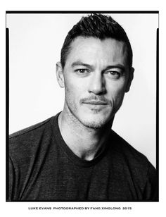 evans posts comic con forward luke evans dirty birdy boyzoo see more ...