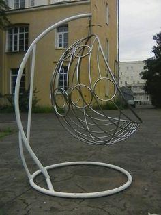 Alexey Yartsev | VK