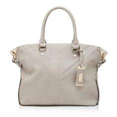 For covetable style and timeless elegance, finish your look with our Fiona Slouch Bag.