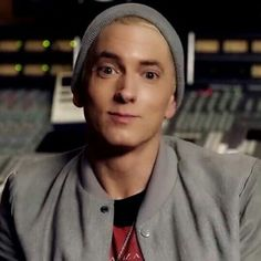 It would take billions years to finish my love for him he makes me smile all the time!!!!<3