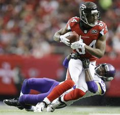 27 Best Atlanta Falcons images  6e2a771f4