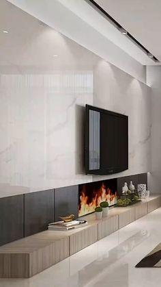 luxury furniture in los angeles -Jade Ant Home Room Design, Home Interior Design, Living Room Designs, House Design, Ceiling Design Living Room, Luxury Interior, Luxury Furniture, Modern Kitchen Design, Modern Design