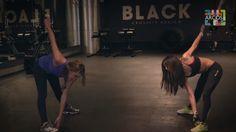 O que é Crossfit? O CrossFit é uma modalidade de treinamento que conta com a união de força e também de condicionamento físico baseado em movimentos funcionais, onde na maioria das vezes são feitos em alta intensidade e constantemente variados.