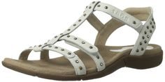 Taos Women's Party Dress Sandal * Insider's special review you can't miss. Read more  : Women's Flats Sandals