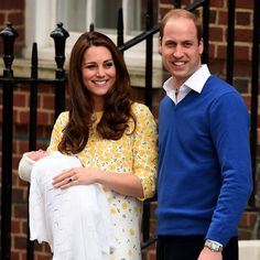"""Pin for Later: Prince William Admits He'll Have to """"Ask the Missus"""" If Their Kids Can Watch Sports"""