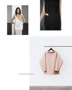 OY! blog dream wardrobe