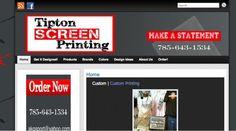 Internet Marketing Examples | Marketing Portfolio | Graphic Design Samples | JenRus Freelance