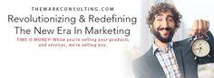 4 #SocialMedia Tips to take your #Marketing 2 the Next Level http://themarkconsulting.com/4-social-media-tips-take-marketing-next-level/ …