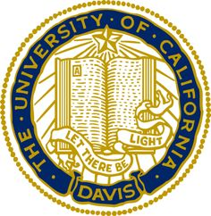 I am also flirting with the idea of attending UC Davis for their intensive Professional Brewers Certification. #dreams #ucdavis