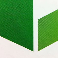 Arthur Hent Self-Portaits Graphic Design Books, Book Design, Hard Edge Painting, Architect Logo, Geometry Pattern, Art For Art Sake, Green Art, Summer Art, Op Art