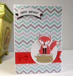carte anniversaire à faire soi-meme gratuite 45 vie www.cartefaitmain.eu #carte #diy                                                                                                                                                                                 Plus