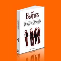 Beatles Letras & Canções – LeiaSempre