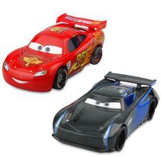 Mattel Disney Pixar Cars Collection Toys #Mattel